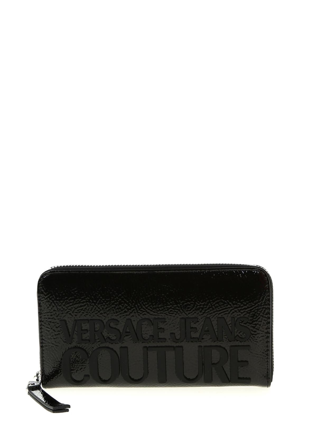 Versace Jeans Cüzdan